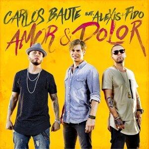 Amor y Dolor (feat. Alexis & Fido)