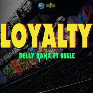 Loyalty (feat. Bugle)