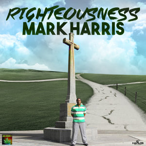 Righteousness - Single