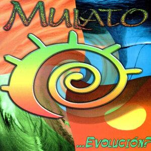 Mulato....Evolución ?