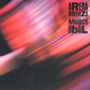Arena Movediza