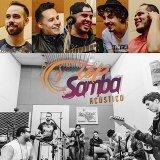 Top Samba - EP