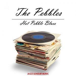 Hot Pebble Blues