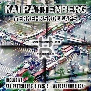 Verkehrskollaps EP