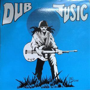 Dub Jusic