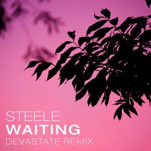 Waiting (Devastate Remix)