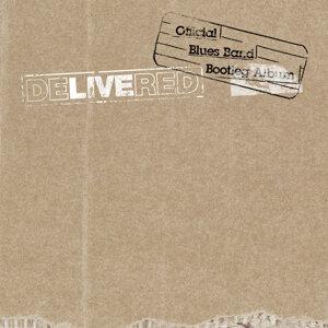Delivered - Live