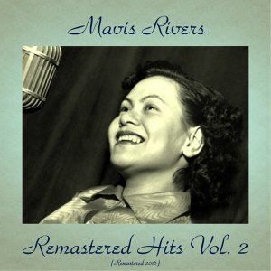 Remastered Hits, Vol. 2 - All Tracks Remastered 2016
