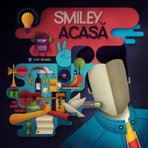 Acasa - Special Edition