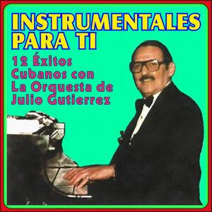 Instrumentales para Ti