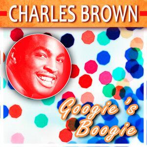 Googie's Boogie