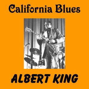 California Blues