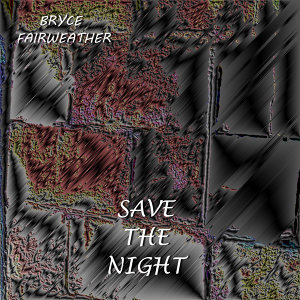Save the Night