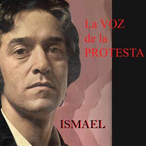 La Voz de la Protesta