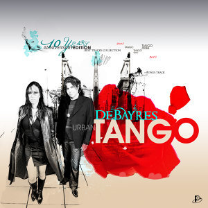Urban Tango (10 Years Anniversary Edition)