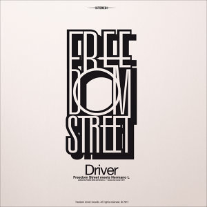 Driver Special Mix (feat. Hermano L)