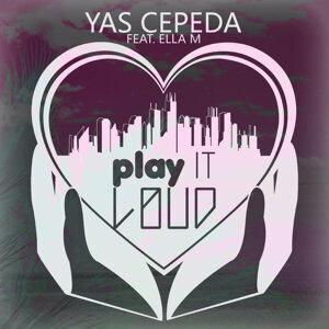 Play It Loud