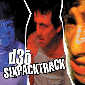Sixpacktrack