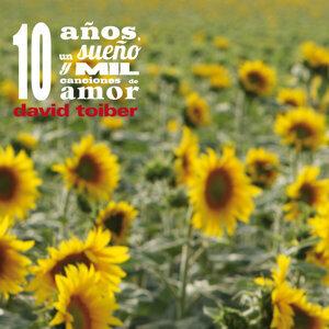 10 Años, Un Sueño y Mil Canciones de Amor