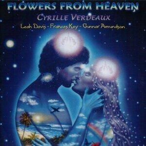 Kundalini Opera 4- Flowers from Heaven