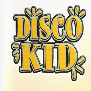 Disco Kid, Vol. 15