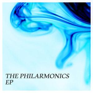 The Philarmonics