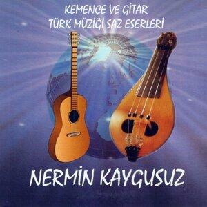 Kemençe Ve Gitar Alaturka - Türk Müziği Saz Eserleri