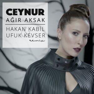 Ağır Aksak - Remix