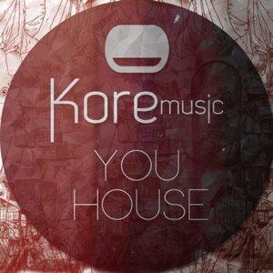 You House