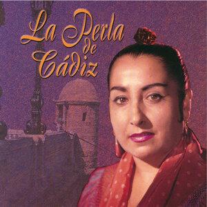 La Perla de Cádiz