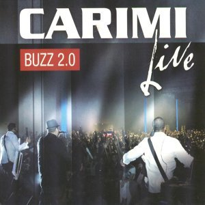 Buzz 2.0 - Live