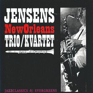 Jazz Classics & Evergreens