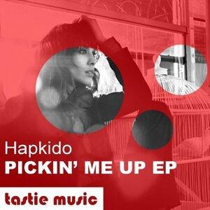 Pickin Me Up EP