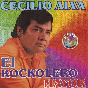 El Rockolero Mayor