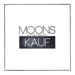Bloody Mouth (KAUF Remix)