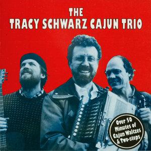 The Tracy Schwarz Cajun Trio