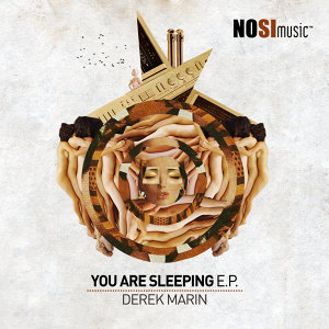 You Are Sleeping EP
