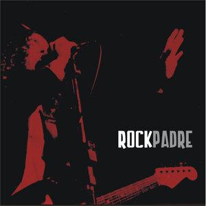 Rock Padre