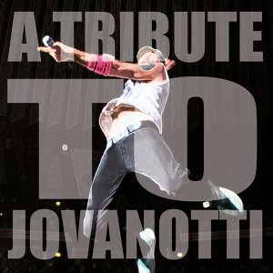 A Tribute to Jovanotti