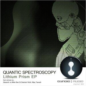 Lithium Prism Ep