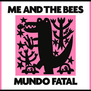 Mundo Fatal