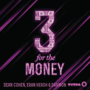 3 for the Money (Original Mix)
