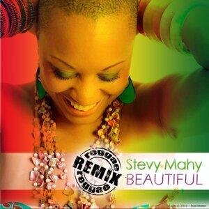 Beautiful Reggae - Remix