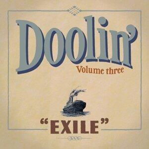 Exile - Vol. 3
