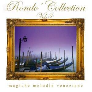 Rondò Collection, Vol. 3