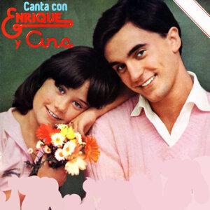 Canta Con...