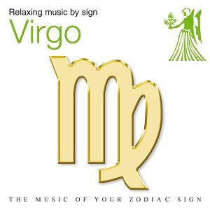 Virgo - Relaxing Music by Starsigns