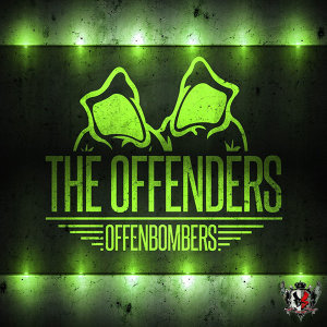 Offenbombers