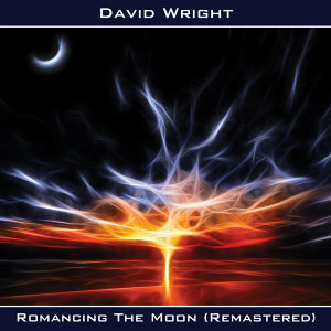 Romancing the Moon (Remastered)
