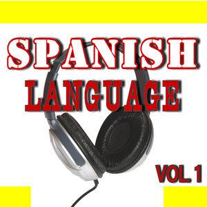 Spanish Language, Vol. 1